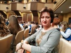 Участие в Первом областном форуме общественного здоровья.