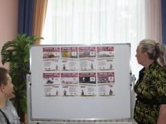 Памятные даты военной истории Отечества....