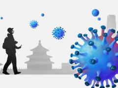 """Дополнение в приказ """"Об ограничительных мерах по нераспространению коронавируса"""""""