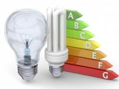 Программа энергосбережения и повышения энергетической эффективности на 2021 - 2023 годы