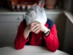 Что такое депрессия и у кого она бывает