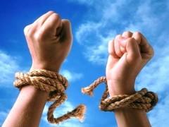 Самоуважение, удовлетворение, внутренняя свобода и уверенность в себе