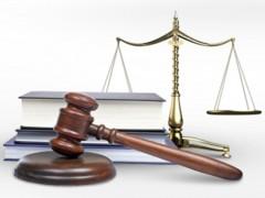 Адвокаты предоставляющие бесплатную юридическую помощь