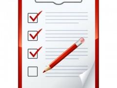 Правила внутреннего трудового распорядка для сотрудников